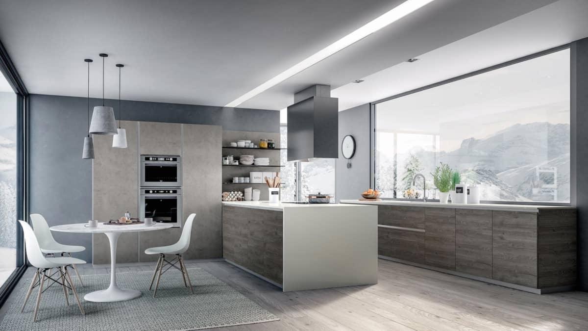 armony-cucine-RHO-2