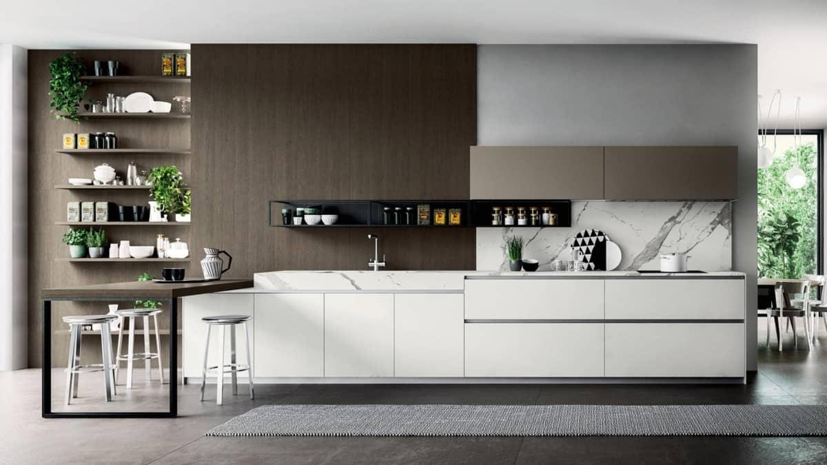 armony-cucine-T16-1