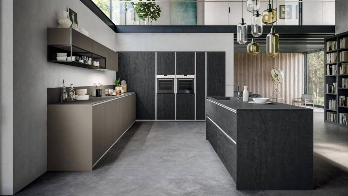 armony-cucine-T16-3