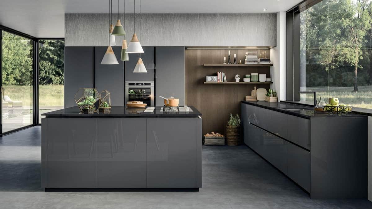 armony-cucine-T16-6
