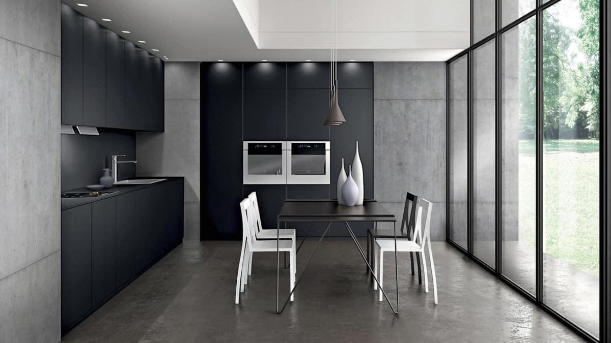armony-cucine-TAU-3