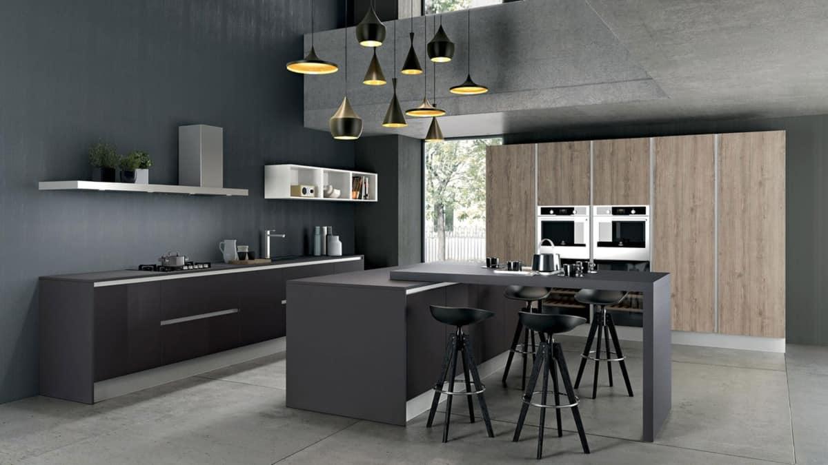 armony-cucine-TAU-5